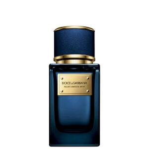 Dolce&Gabbana Velvet Oriental Musk Eau de Parfum (Various Sizes)