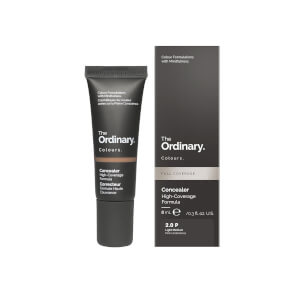 The Ordinary Concealer - 2.0 P 8ml