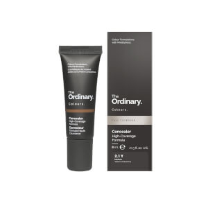 The Ordinary Concealer - 14 8ml