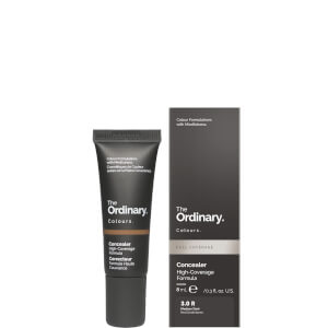 The Ordinary Concealer - 3.0 R 8ml