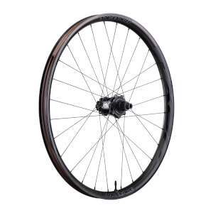 Race Face Next R 31mm Boost MTB Carbon Rear Wheel