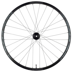 Race Face Aeffect R 30mm MTB Alloy Front Wheel