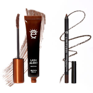 The Brown Duo (Worth £35.00)