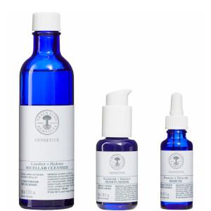 Neal's Yard Remedies Sensitive Premium Collection