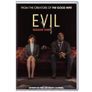 Evil - Season 1