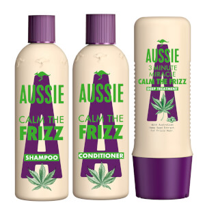 Aussie Hemp Bundle