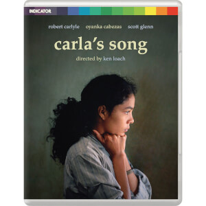 Carla's Song (Limited Edition)