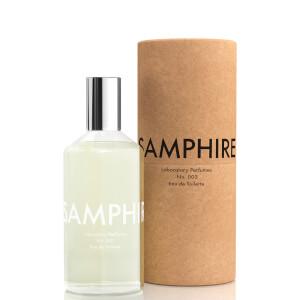 Laboratory Perfumes Samphire Eau de Toilette 100ml