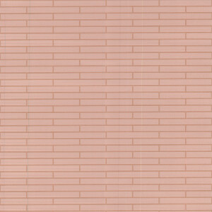 Contour Sparkle Wallpaper - Cream