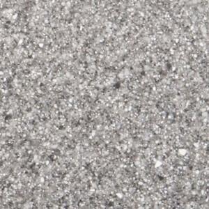Maia Lava Island Worktop - 180 x 120 x 2.8cm