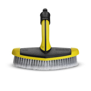 Karcher Deluxe Wash Brush