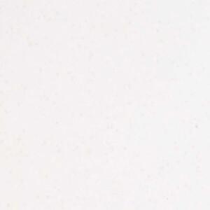 Maia Cristallo Kitchen Worktop Curve - 360 x 60 x 2.8cm