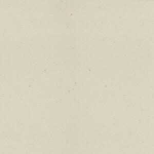 Maia Fossil Kitchen Worktop Curve - 180 x 120 x 4.2cm