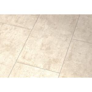 Loft Laminate Flooring Sample Board