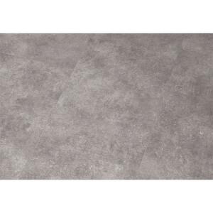 Solino Laminate Flooring Sample Board