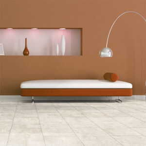 Loft Laminate Flooring