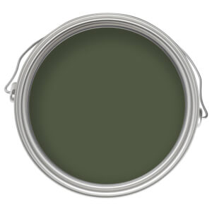 Cuprinol Garden Shades - Old English Green - 2.5L