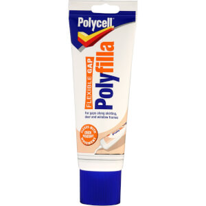 Polycell Flexi Gap Polyfilla