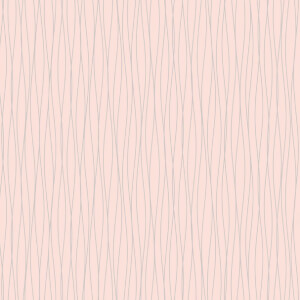Fine Decor Sparkle Linear Stripe Pink Wallpaper