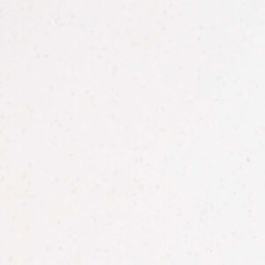 Maia Cristallo Kitchen Worktop R95 - 60 x 60 x 2.8cm