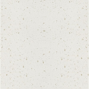 Minerva Ice Crystal Kitchen Worktop - 150 x 60 x 2.5cm