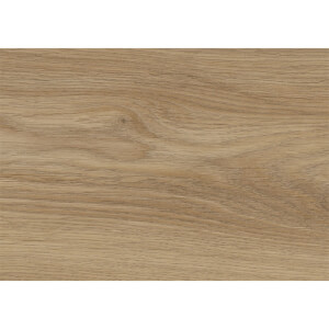 Historic Oak Laminate Flooring Sample Board