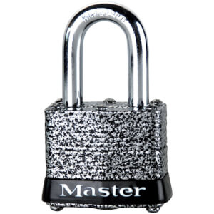 Master Lock Rustproof Padlock - 40mm