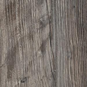 Pine Grain Kitchen Worktop Edging - 300cm