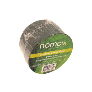 Double Sided Fixing Tape - 6m ? Artificial Grass Accessory