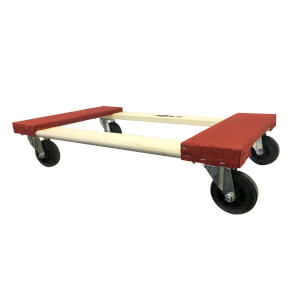 Dolly Moveit 762x457x185mm 300kg