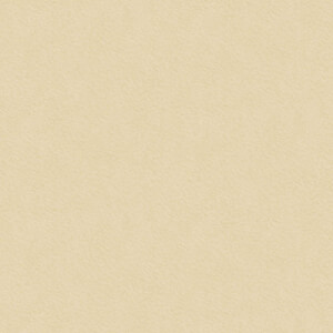 Grandeco Plush Cream Wallpaper