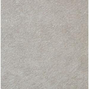 Grandeco Plush Silver Wallpaper