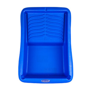 Monarch Paint Tray - 180mm