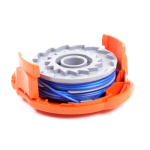 ALM Spool & Cover For Flymo Contour, Power & Multi