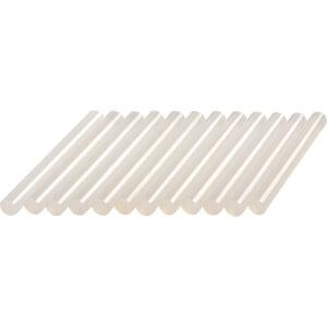 Dremel Multipurpose Glue Sticks - 11mm