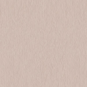 Grandeco Nicole HWV Cream Wallpaper