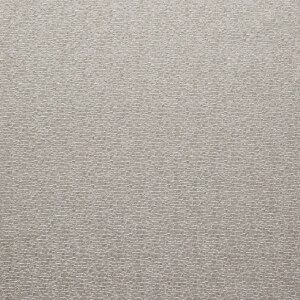 Belgravia Decor Pietra Plain Embossed Metallic Silver Wallpaper