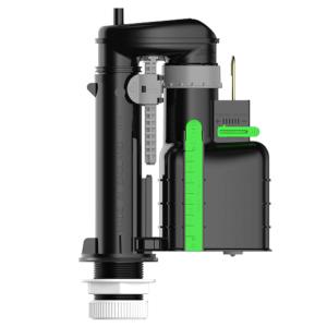 Fluidmaster ULTRASY074 Dual Flush Syphon