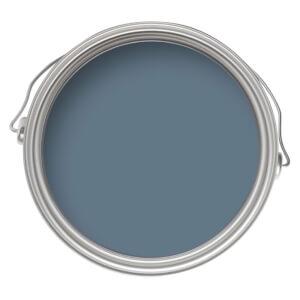 Crown Period Collection Pier View - Flat Matt Emulsion Paint - 2.5L