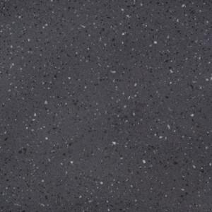 Maia Greystone Half Splashback - 180 x 58 x 1cm