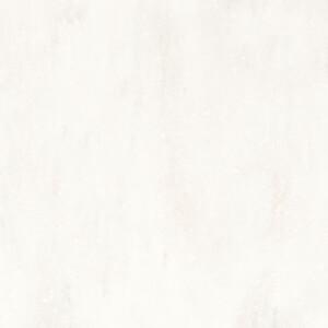 Maia Snow Haze Adhesive Sachet - 75ml