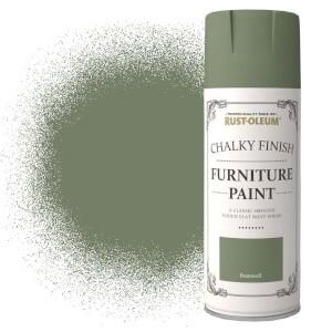 Rust-Oleum Furniture Spray Paint - Bramwell - 400ml