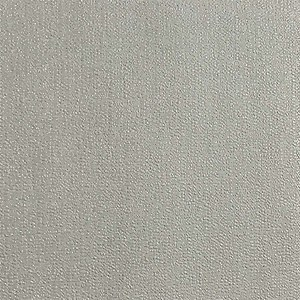 Arthouse Glitterati Plain Embossed Glitter Platinum Wallpaper