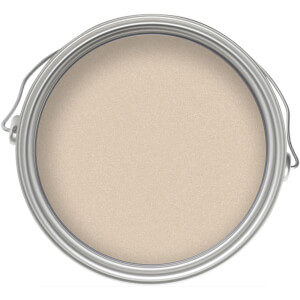 Craig & Rose Artisan Metallic Effect Paint - Neutral Intrigue - 100ml