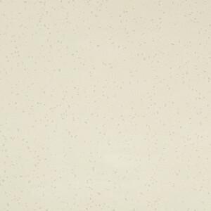 Maia Beige Sparkle Kitchen Upstand - 368 x 15 x 1cm