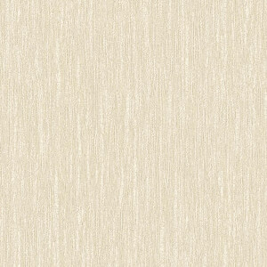 Boutique HWV Bouclet Pale Gold Wallpaper
