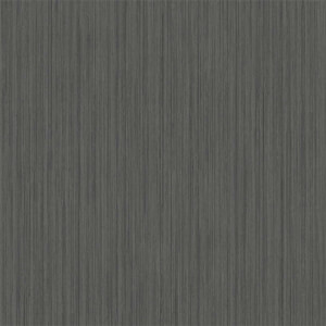 Arthouse Diamond Plain Textured Metallic Glitter Black Wallpaper