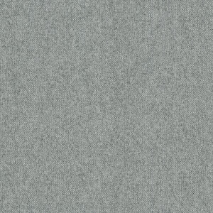 Belgravia Decor San Remo Plain Embossed Metallic Charcoal Grey Wallpaper