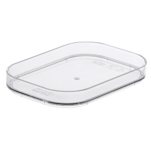 SmartStore Compact Clear Lid XS