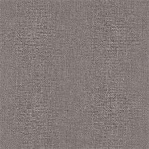 Belgravia Decor Coca Cola Plain Effect Embossed Metallic Taupe Wallpaper